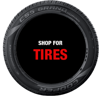 Shop for Tires at Carmerica in Sellersburg, IN