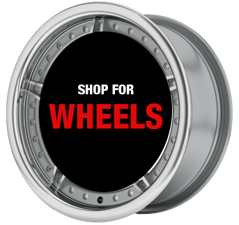 Shop for Wheels at Carmerica in Sellersburg, IN